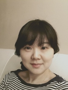 jeong-a-kim